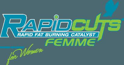 Rapid Cuts Femme