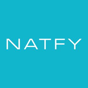 Logo NATfy