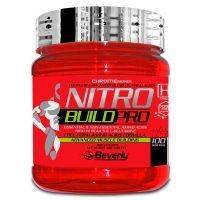 Nitro Build Pro - 300 compimés