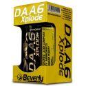 DAA6 xplode de 120 cápsulas del fabricante Beverly Nutrition (Otros Anabolicos)