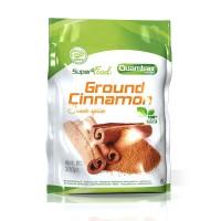 Ground cinnamon - 300g - Compre online em MASmusculo