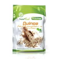 Quinoa - 300g - Compre online em MASmusculo