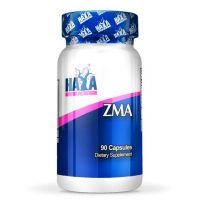 ZMA de 90 cápsulas de Haya Labs (ZMA)