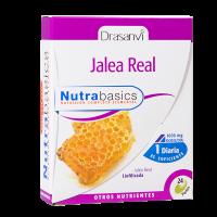 Jalea Real 1000mg - 24 softgels
