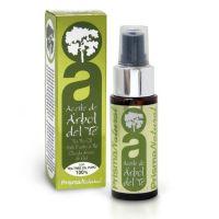 Tea tree oil - 500ml