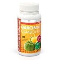 Garcinia Cambogia 1200mg - 60 cápsulas Prisma Natural - 1