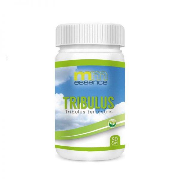 Tribulus 471mg - 50 caps