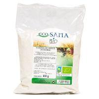 Harina de Arroz Integral de 500g de EcoSana