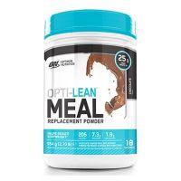 Optilean Meal Replacement Polvo - 954g [Optimum Nutrition]