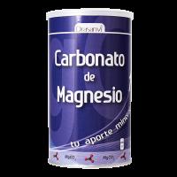 Carbonato de Magnesio de 200g del fabricante Drasanvi