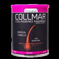 Collmar special hair - 350g
