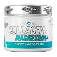 Colágeno + Magnesio de 400g de Natural Health