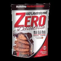 100% Hydrolyzed Zero Delicatesse de 1 kg de Beverly Nutrition (Proteína Hidrolizada de Suero)