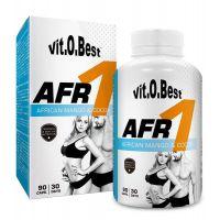 AFR envase de abdominal fat reducer de VitoBest (Sin Estimulantes)