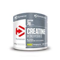 Créatine Micronisée 300 g