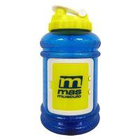 Botella para Entrenamiento de MASmusculo