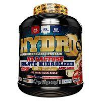 Hydr0% envase de 1,8 kg de BIG (Proteína Hidrolizada de Suero)