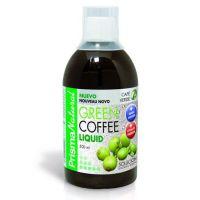 Café Verde - 500ml