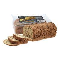 Pan Proteico con Semillas de 365g de la marca Prisma Natural (Panaderia Dietetica)