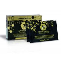 Apitox cream de Prisma Natural