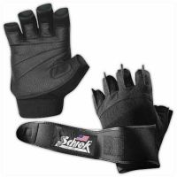 Platinum Gloves - 540