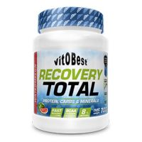VitoBest Recovery Total - 700g