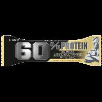 Barrita 60% Protein Bar de 45g del fabricante Weider (Barritas de Proteinas)