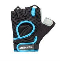 Budapest gloves