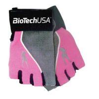 Lady 2 gloves