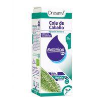 Glicerinado Cola de Caballo envase de 50ml de Drasanvi (Mejora General)
