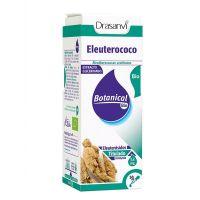 Glycerine eleuterococo - 50ml