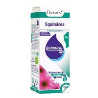 Glicerinado Equinacea - 50ml