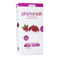 Phytocyst envase de 250ml de Drasanvi (Tracto Urinario)