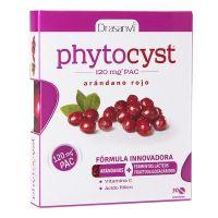 Phytocyst - 30 Tabletas