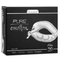 Pure Emotion Mujer de 60 cápsulas del fabricante Drasanvi (Sexualidad)
