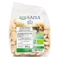 White almond - 200g