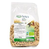 Soja Texturizada envase de soy de EcoSana (Cereales y Legumbres)