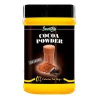 Cacao en Polvo Servivita - 500g [servivita]
