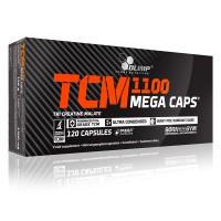 TCM - 120 Mega Caps®