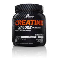 Créatine Xplode - 500 g
