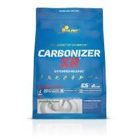 Carbonizer XR de 1 kg de Olimp Sport (Carbohidratos)