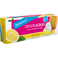 Galletas Devoragras - 160g [Devoragras]