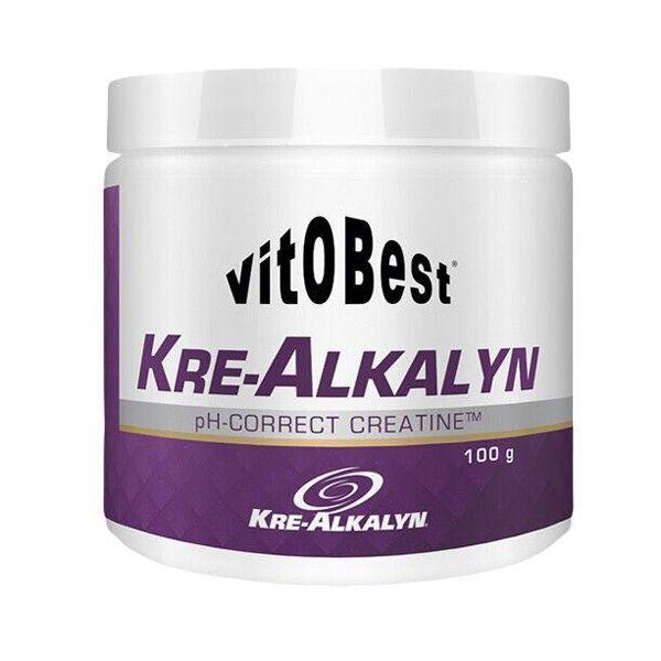 Kre-alkalyn - 100g