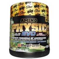 Amino physic evo - 400g