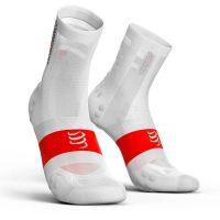 Calcetines de Ciclismo Ultralight bike V3.0 de Compressport