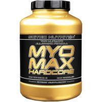 MyoMax Hardcore - 3 kg