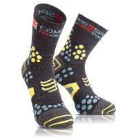 Calcetines Trail de Invierno Pro Racing V2.1 [compressport]