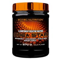 Crea star - 270g