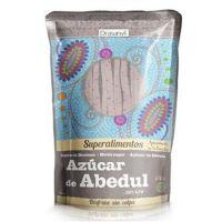 Azúcar de Abedul envase de superalimentos de Drasanvi (Parafarmacia y bienestar)