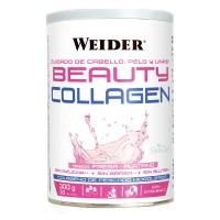 Beauty Collagen de 300g de la marca Weider (Colágeno)